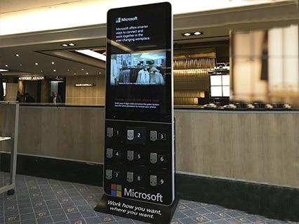 Battever-Cell-Multimedia-Microsoft