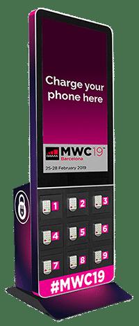 Battever Cell Multimedia