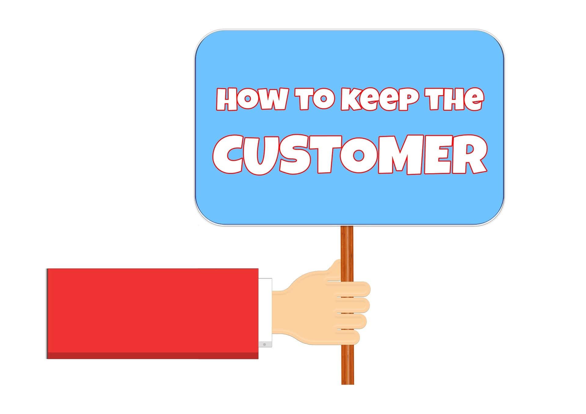 Una planificación de recursos humanso para evitar la espera a tus clientes