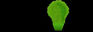 Responsabilidad social y ambiental en el sector minorista
