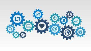 Te crea nuevas vías de comunicación la transformación digital